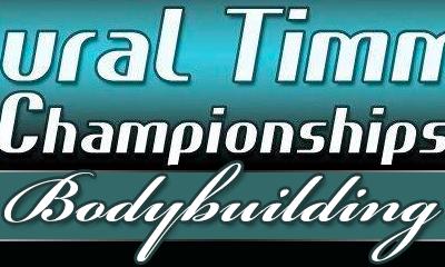 Bodybuilding_Graphic