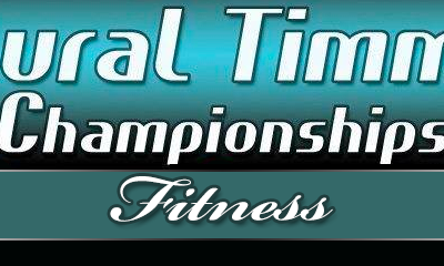 Fitness_Graphic