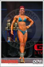 © Training & Fitness Magazine