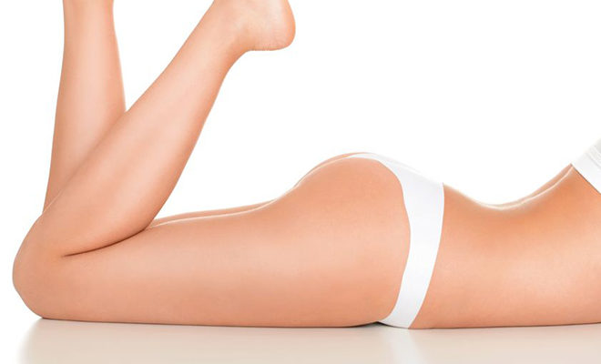 Burn Fat and Erase Cellulite with F.A.T.S.